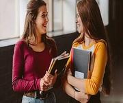 Choice Education Group