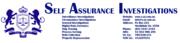 Self Assurance Investigations