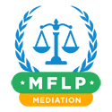Resolve your Disputes Through Family Mediation