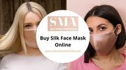Buy Silk Face Mask Australia - www.silkmasksaustralia.com