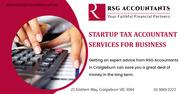 Facing complex Tax return?