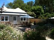 Garden Design Castlemaine