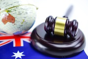 Types of Laws – Australian Legal System