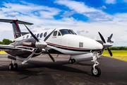 Private Jet Booking In Brisbane