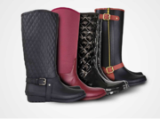 High Quality and Comfortable Gumboots in Australia for Ladies