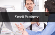 Reliable lawyers for Small Business in Melbourne