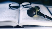 The Basics of a Legal Translation