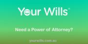 Get General Power of Attorney in Australia