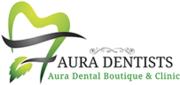 Best Dentist in Ringwood for Emergencies