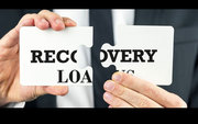 Legal Support and Advice For Debt Recovery in Melbourne
