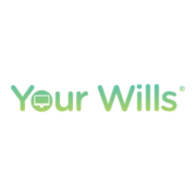 Write a Will Online | Doing a Will Online is now Simple & Secure!!