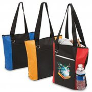 Shop Day Tripper Tote Bag - Personalised Tote Bag | Vivid Promotions